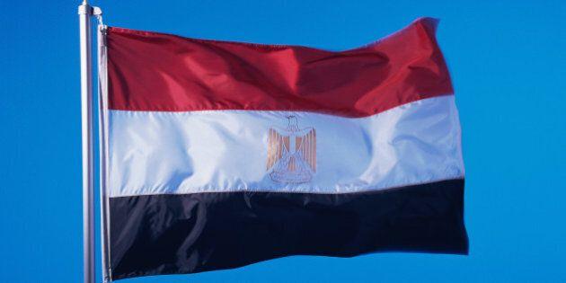 Égypte: 24 policiers tués dans une