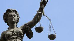 L'accès à la justice au Canada décrié dans un