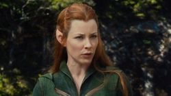 «Le Hobbit: la désolation de Smaug»: une nouvelle bande-annonce dévoilée