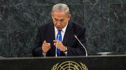 Israël prêt à agir