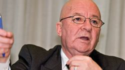 Commission Charbonneau: Guy Chevrette débouté par la Cour