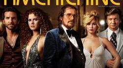 «L'arnaque américaine», «Sauvons M. Banks»... Les films à l'affiche, semaine du 20 décembre 2013