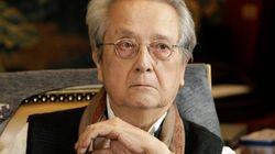 Les obsèques de Jacques Vergès seront célébrées mardi à