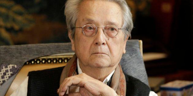 Les obsèques de Jacques Vergès seront célébrées à
