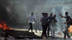 Égypte: Les maisons de plusieurs membres des Frères musulmans ont été la cible de