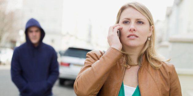La «liste noire» des téléphones cellulaires volés ou perdus entre en