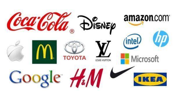 Marques les plus puissantes: Apple et Google passent devant