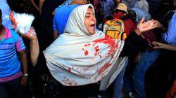 173 morts en 24 h, les pro-Morsi appellent à manifester quotidiennement