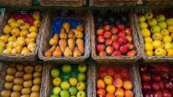 Semaine des marchés publics: ateliers et dégustations au