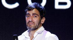 Marc Jacobs pourrait quitter Vuitton