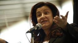 Vous avez tort, Mme Mourani! - 29 militants indépendantistes s'adressent à la députée