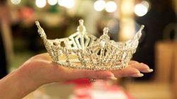 Mini-Miss au Québec: non