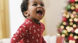 Vos enfants reçoivent-ils trop de cadeaux? Doit-on leur donner tout ce qu'ils