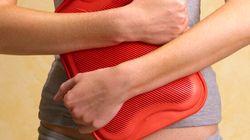 9 choses que vous ignorez sur les menstruations