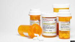 Les honoraires des pharmaciens inclus dans la facture des médicaments, maintient