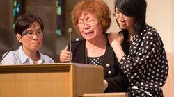 Affaire Magnotta: la mère de Jun Lin dit avoir perdu son intérêt pour la