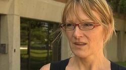 Laval: une candidate à la mairie s'oppose à la tenue du concours de Mini-miss