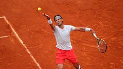 Un 8e Roland-Garros pour Rafael Nadal