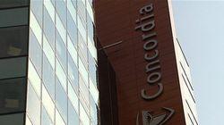 L'Université Concordia se prononce contre la charte des