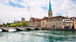 Voyage: Les villes affichant les plus grosses baisses de tarifs en 2013