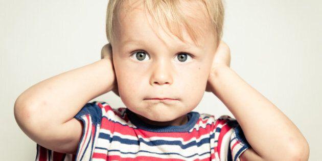 Test auditif: Quel âge ont vos oreilles?
