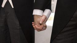 Le Pentagone accorde les mêmes droits aux couples homosexuels