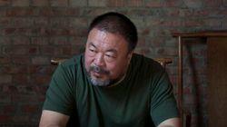 Exposition d'Ai Weiwei au MBAO: l'artiste chinois ne pourra s'y