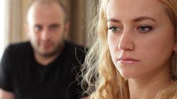 Fille ou fils unique, le risque de divorce est plus élevé