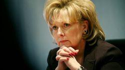 L'opposition satisfaite de l'audit sur Wallin, mais l'avenir du Sénat reste matière à
