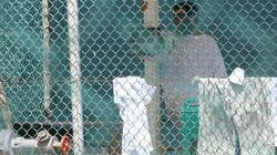 Un avocat demande le transfert d'Omar Khadr dans une prison