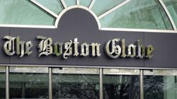The Boston Globe vendu à rabais au propriétaire des Red