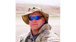 Un soldat canadien accusé du meurtre prémédité de son