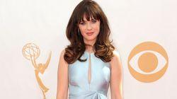 Emmy Awards 2013: vos stars préférées sur le tapis rouge