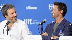 Le film «Prisoners» de Denis Villeneuve en tête du box-office