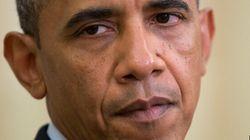 Menaces d'attentats: Obama ordonne de prendre «les mesures