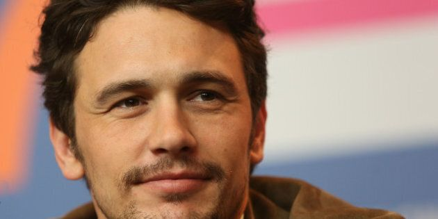 Festival international du film de Toronto: un film signé James Franco et un autre sur Lance