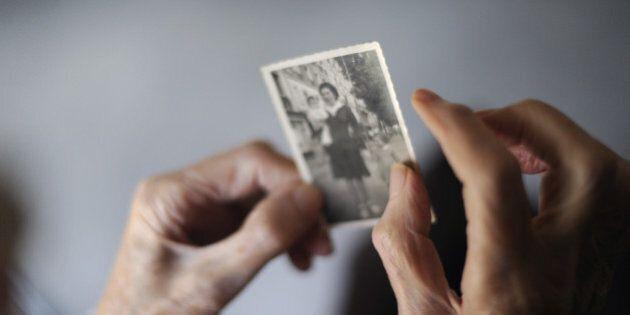 Journée mondiale de lutte contre Alzheimer: le grand défi sanitaire pour la