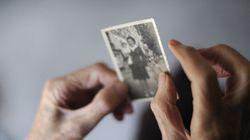 La maladie d'Alzheimer, le grand défi sanitaire pour la