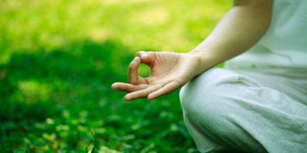 Stimuler ses capacités : ces 7 pratiques qui nous permettent d'aller plus