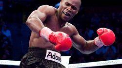 Stevenson n'affrontera pas de sitôt le gagnant du combat entre Bute et Pascal
