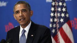 Programme nucléaire: les États-Unis ouverts, mais prudents avec