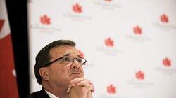 AMF: Flaherty a perdu la bataille, mais a-t-il gagné la