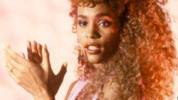 Style de star: les transformations de Whitney