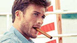 Le fils de Clint Eastwood, la nouvelle coqueluche