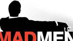L'ultime saison de «Mad Men» scindée en