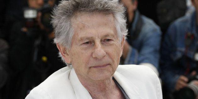 36 ans plus tard, la victime de Polanski