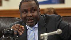 Rentrée parlementaire: le totem de Maka Kotto, le voile des