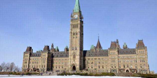 Régime de retraites du Canada : une rencontre décisive débute