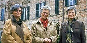 La maison Marchesi Alfieri: spécialiste de la