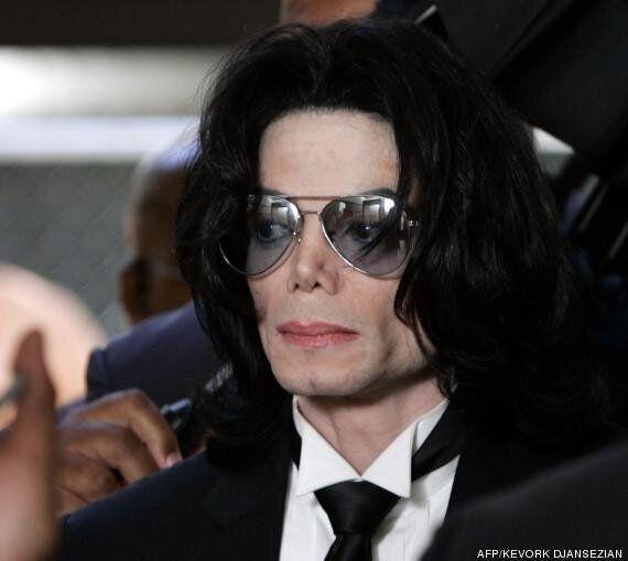 Voici à quoi Michael Jackson aurait dû ressembler selon le magazine